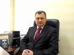 PimenovAV