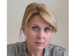 irina_vorobieva