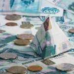 Кредит наличными в Спб: какие условия предлагают банки Петербурга по выдаче кредита наличными